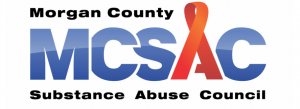 Morgan County Substance Abuse Council